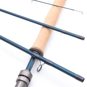 Vision Stifu Fly Rod