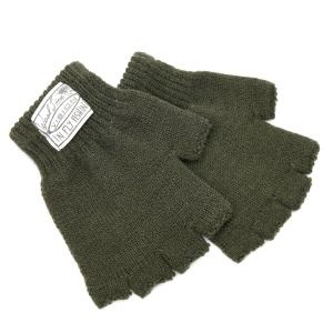 Vision Subzero Gloves