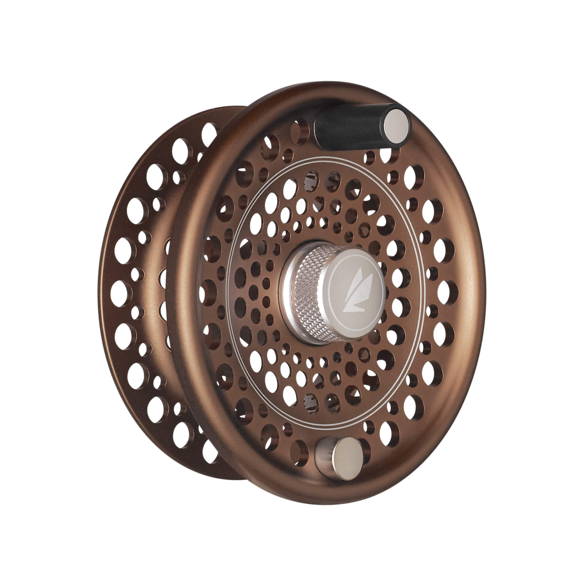 TROUT / TROUT SPEY / SPEY