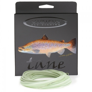 Vision Tane Fly Line