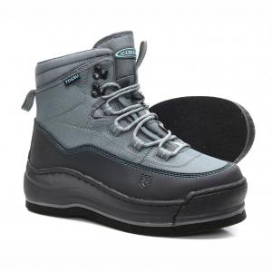 Vision Tossu 2.0 Felt Wading Boots