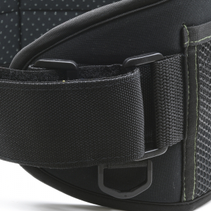 Vision Wading Support Belt