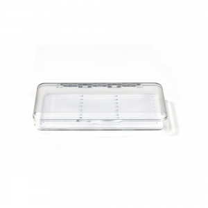 Vision Fit Fly Box Med/Straight