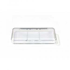 Vision Fit Fly Box Med/Straight – V106