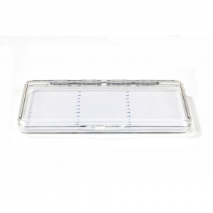 Vision Fit Fly Box Large/Straight – V107