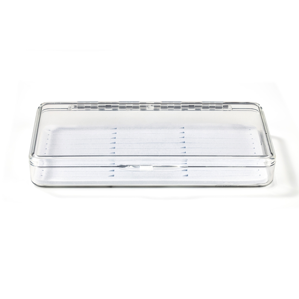 Fit Deep Fly Box Large