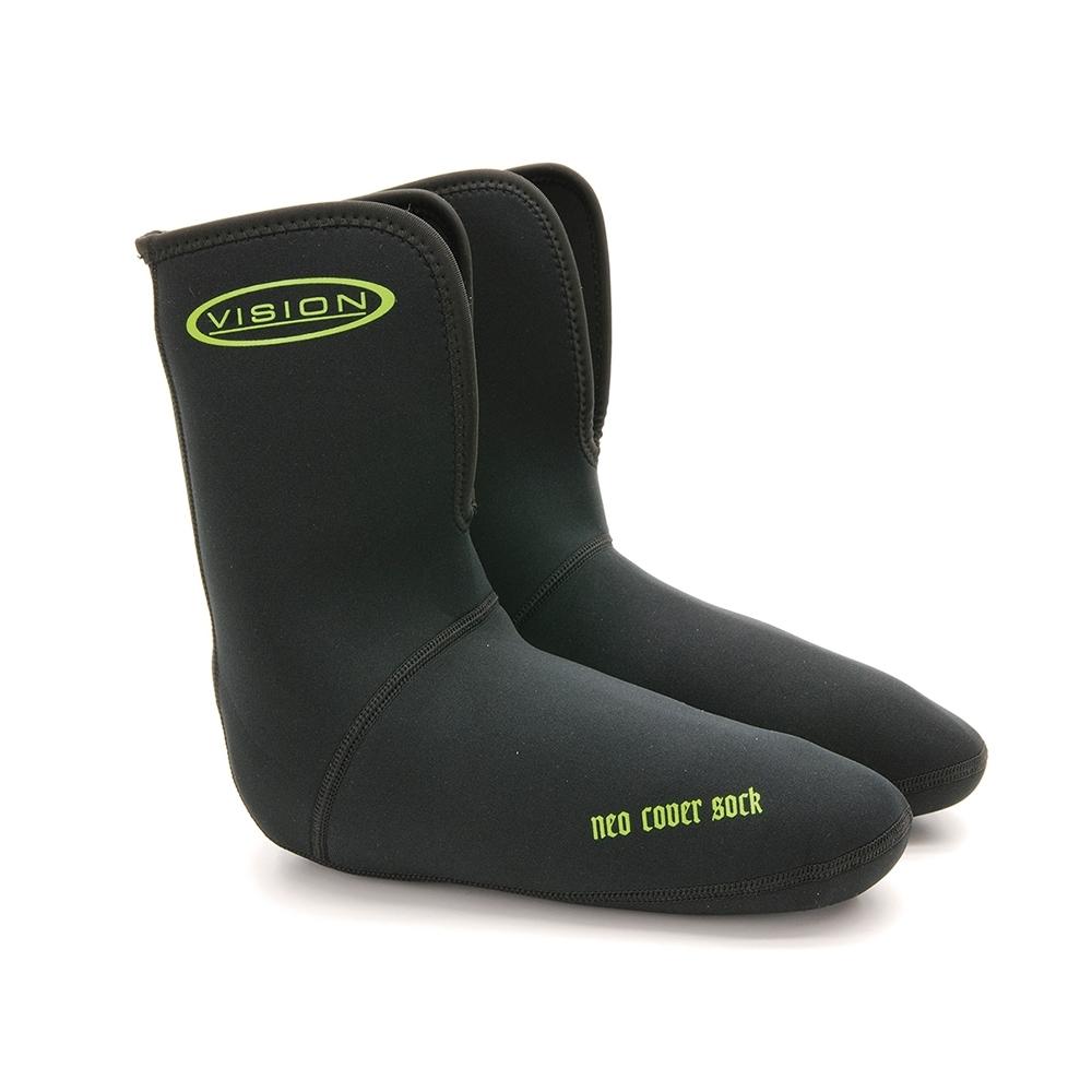 Neo Sock