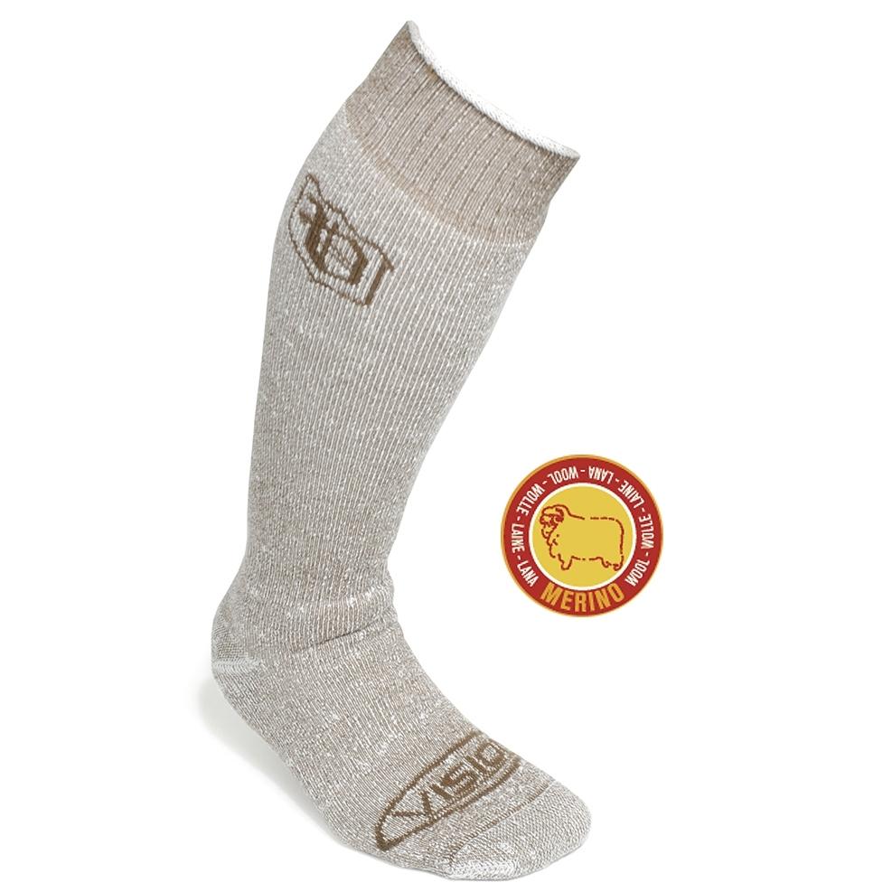 Vision Wading Socks