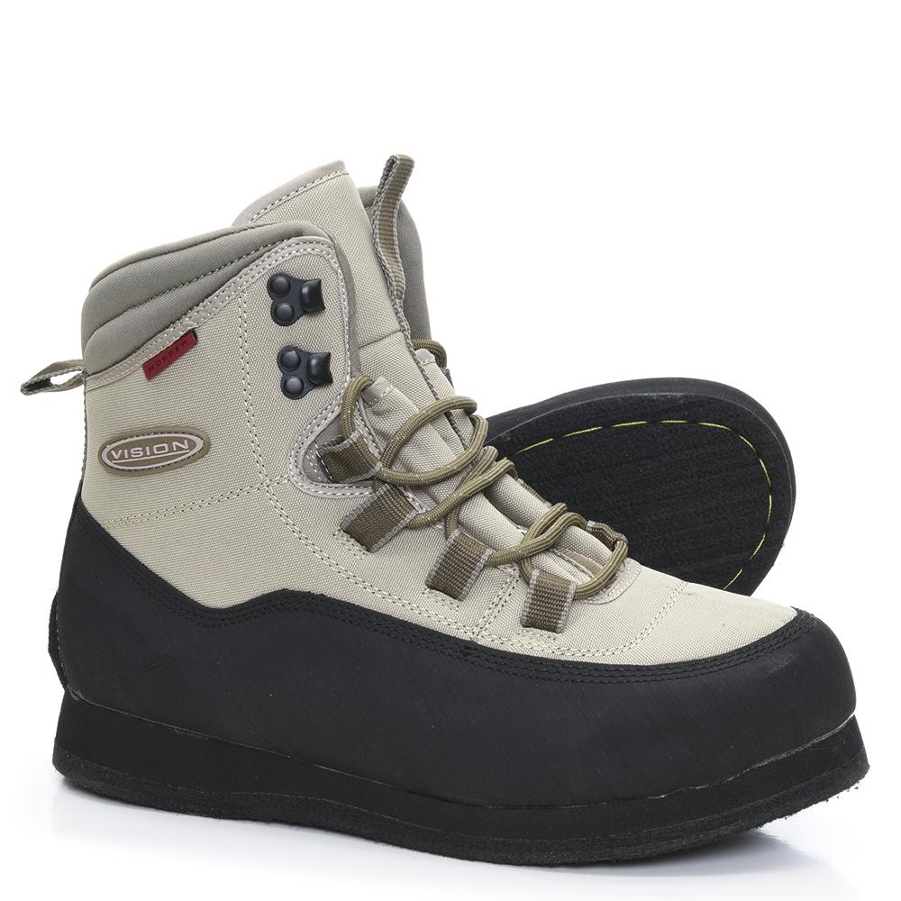 Hopper Boots