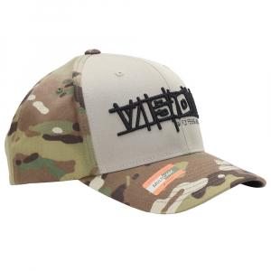Vision Maasto 2.0 Cap Camo