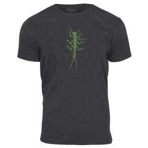 Vision Nymph Tee
