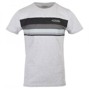 Vision Stripe T-Shirt