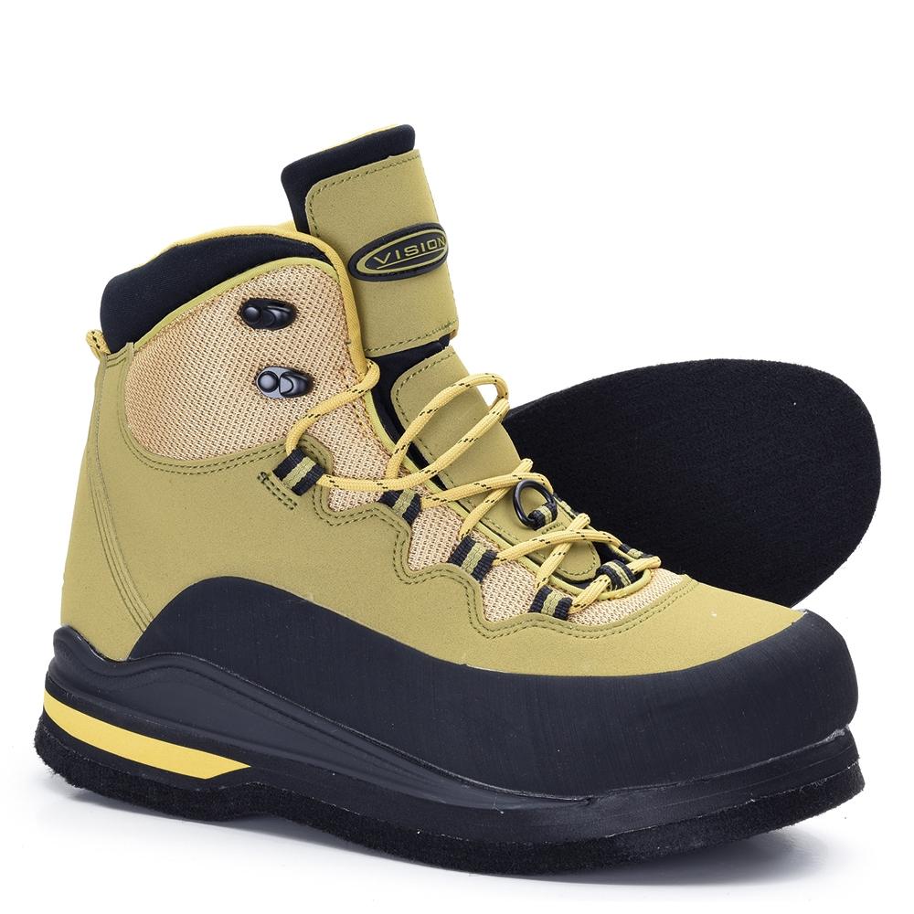Loikka Boots