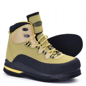 Vision Loikka Wading Boot