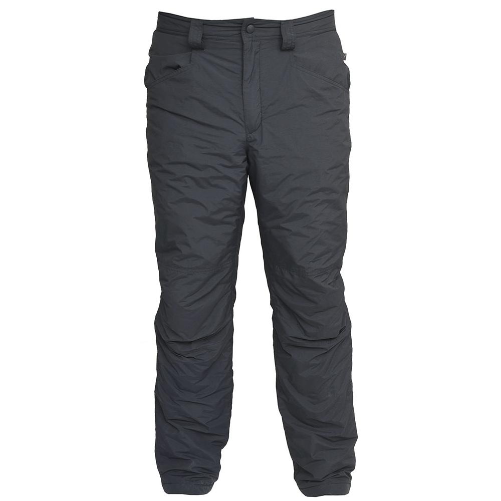 Subzero Pants