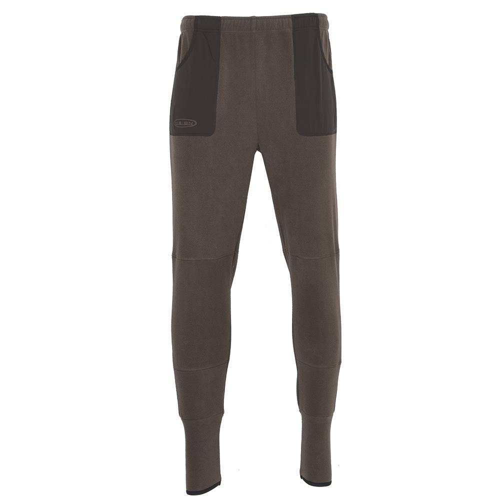 Vison Nalle Trousers