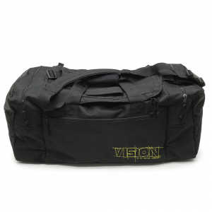 Vision All In One Bag