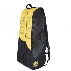 Vision Travel Bag