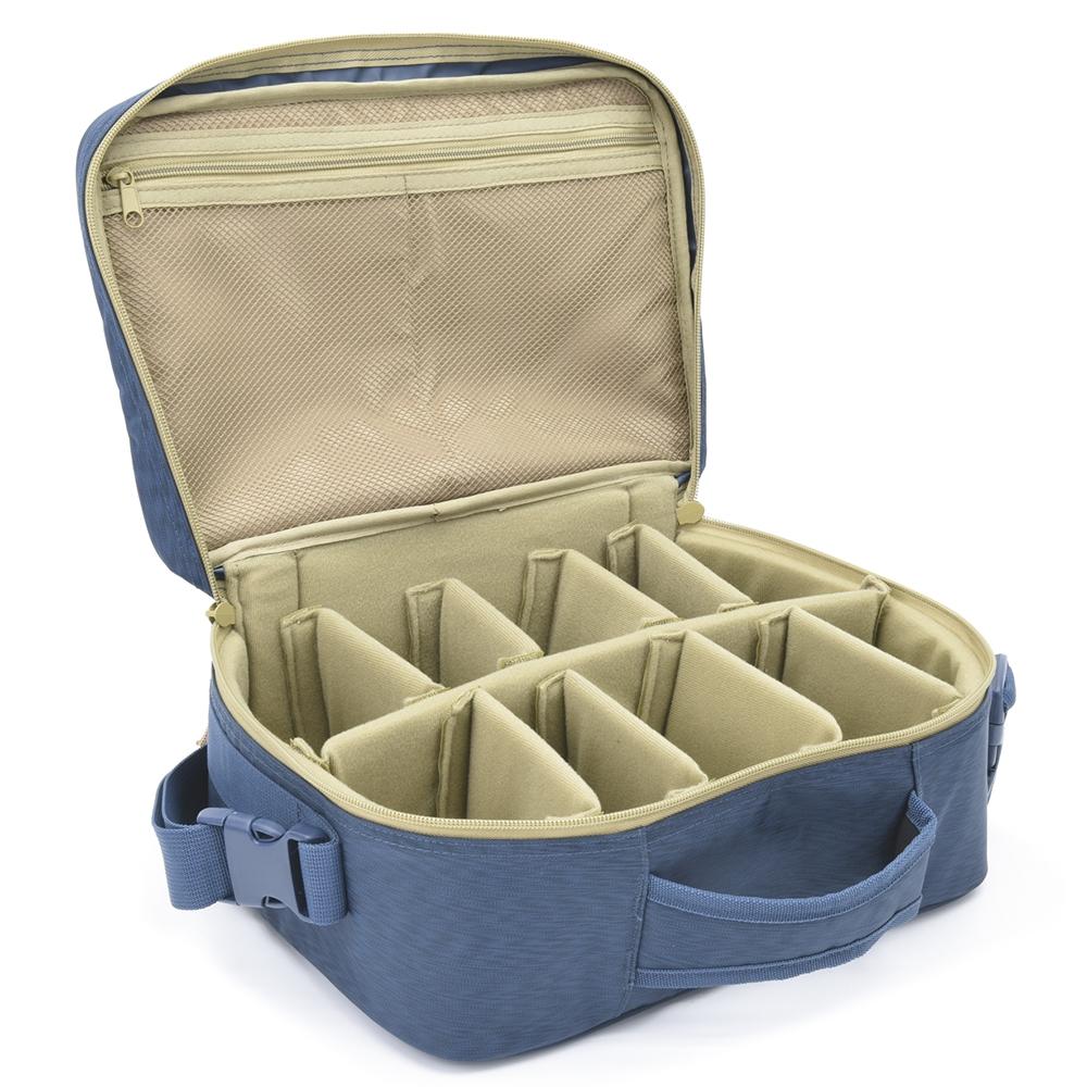 Reel Bag