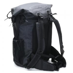 Vision Aqua Weekend Pack 50L