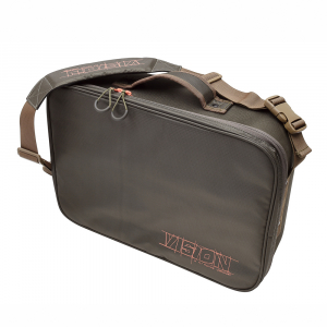 Vision Hard Gear Bag