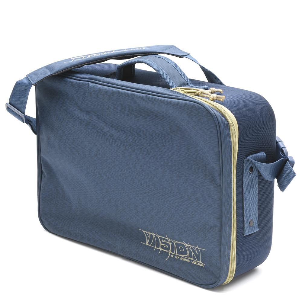 Hard Gear Bag