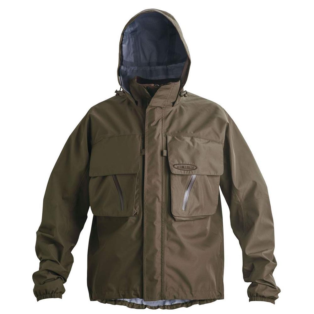 Kura Jacket