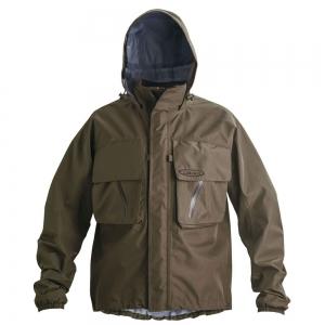 Vision Kura Jacket