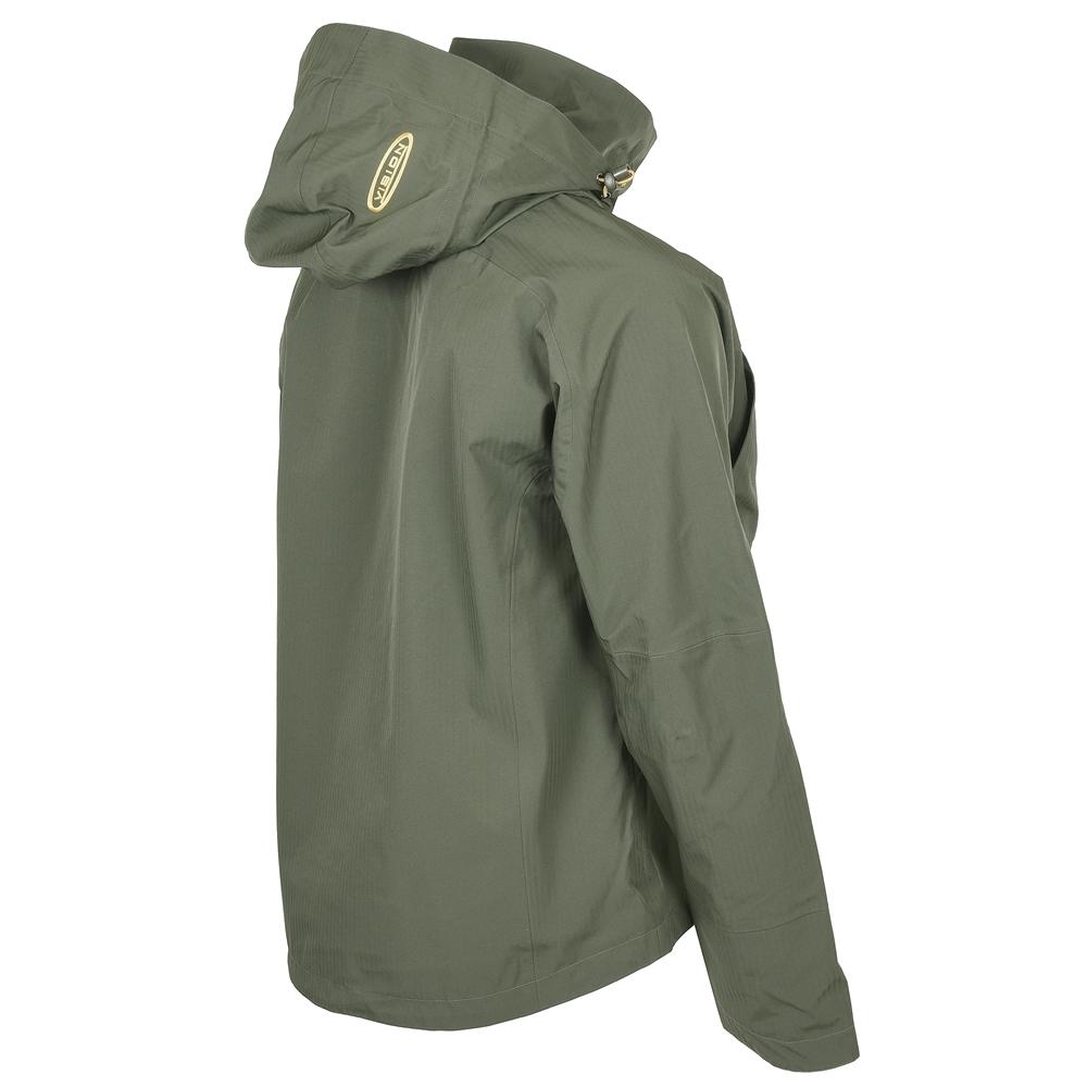 Pupa Jacket