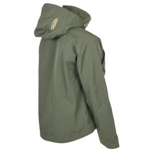 Vision Pupa Jacket