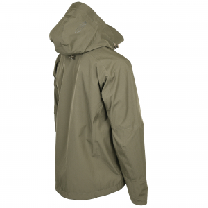 Vision Tool Jacket