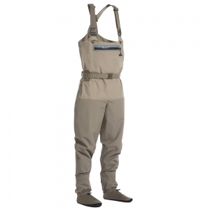 Vision Scout 2.0 Wader