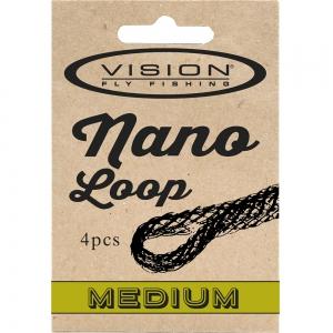Vision Nano Loops