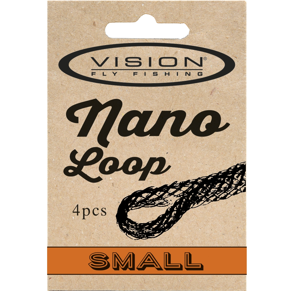 Nano Loops