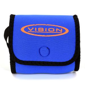 Vision 3 in 1 Reel Case