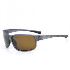 Vision Kove Sunglasses