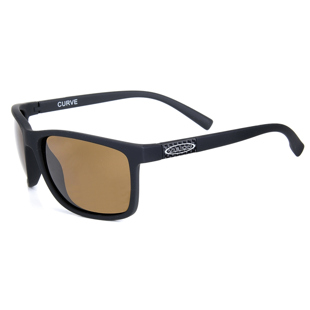 Vision Curve Sunglasses