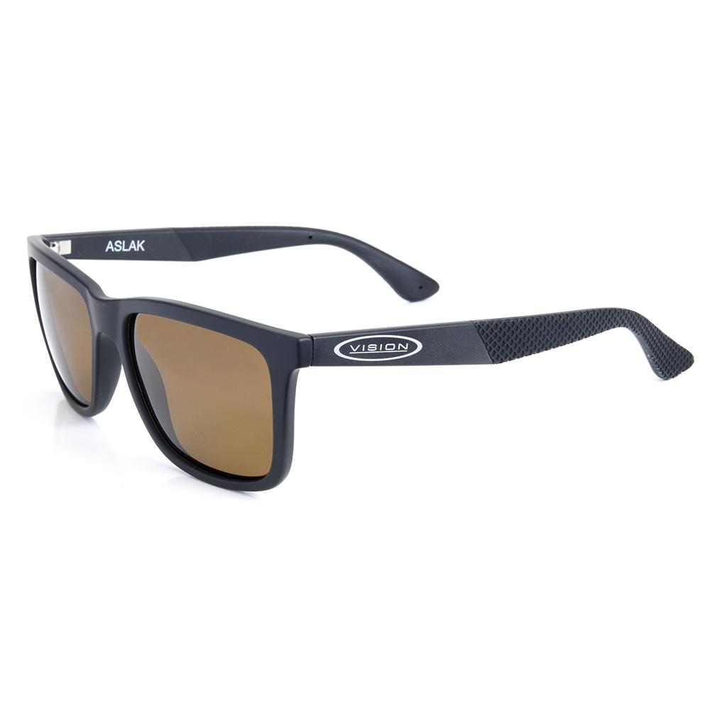 Vision Aslak Sunglasses