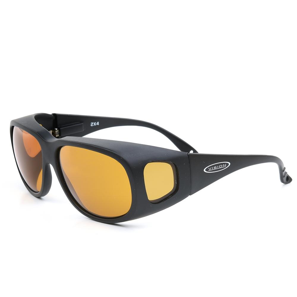 Vison 2×4 Sunglasses