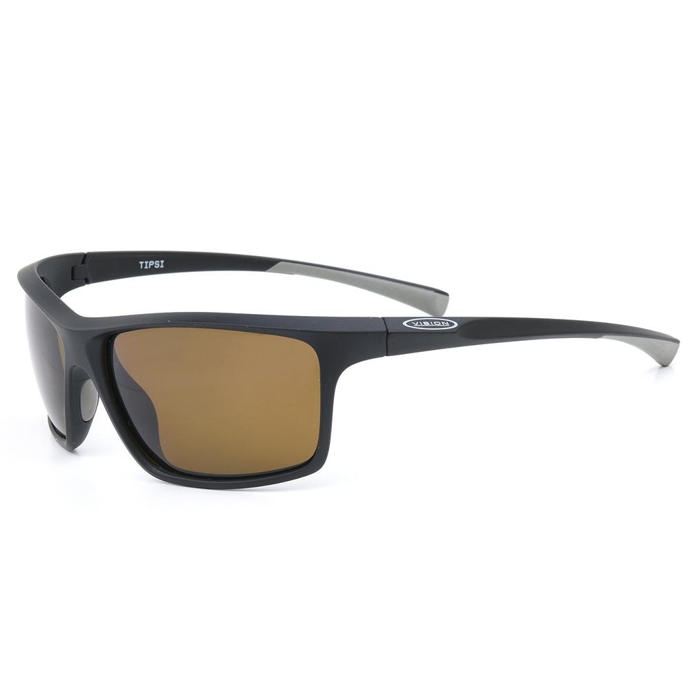 Vision Tipsi Sunglasses