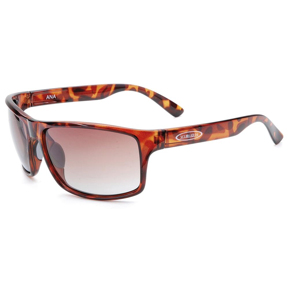 Vision Ana Sunglasses