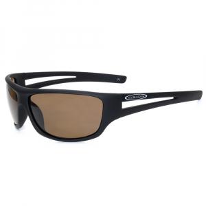 Vision UL Sunglasses