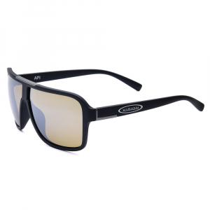 Vision API Sunglasses