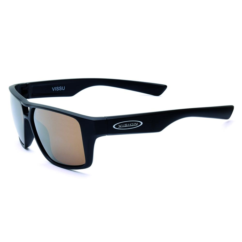 Vision Vissu Sunglasses