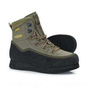 Vision Hopper 2.0 Wading Boots