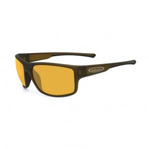 Vision Rio Vanda Sunglasses