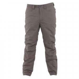 Vision Subzero Pants