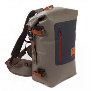 Fishpond Wind River Roll Top Backpack