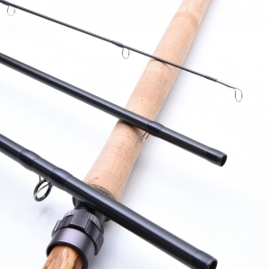 Vision XO Double Handed Fly Rod