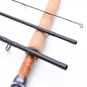 Vision XO Fly Rod